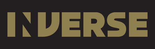 inverse logo