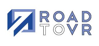 roadtour logo