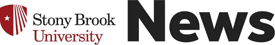 stony brook news logo