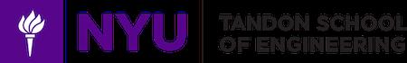 NYU tandon logo