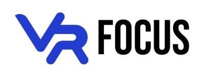 vrfocus logo